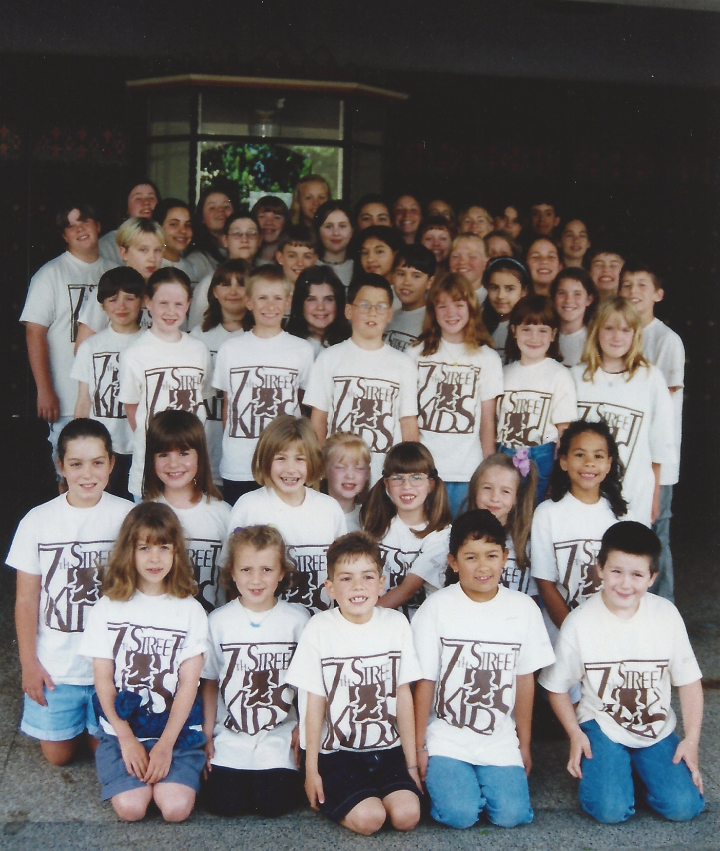 1998Beanstalk0011