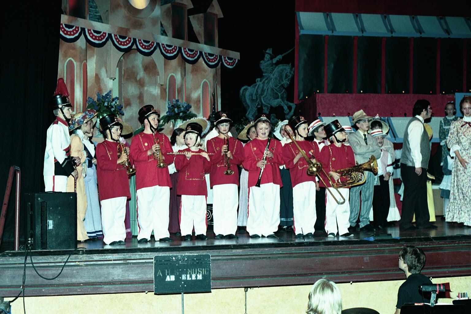 2003MusicMan  (5)