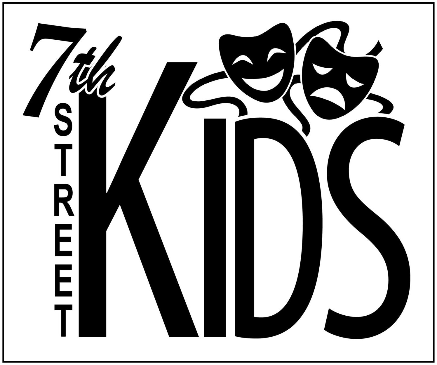 7th Street Kids